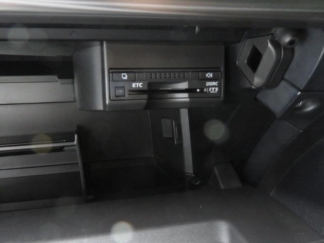 CT200h バージョンC  17インチアルミホイール(8枚目)