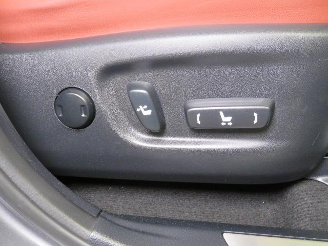 NX200t Iパッケージ  クリアランスソナー(12枚目)