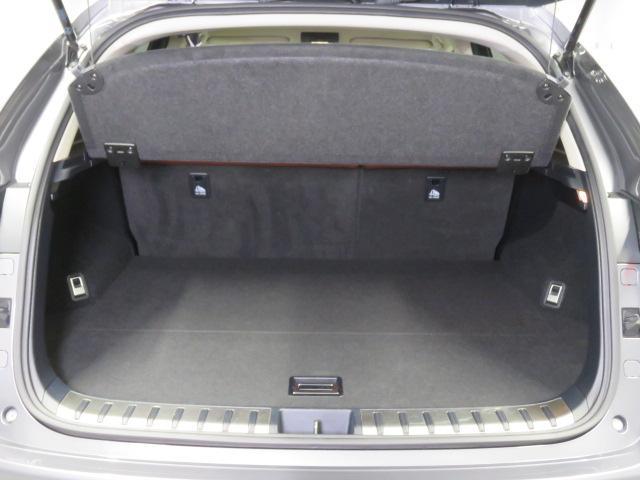 NX200t Iパッケージ  クリアランスソナー(16枚目)