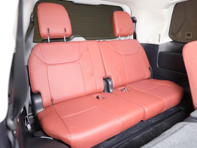 「レクサス」「LX」「SUV・クロカン」「愛知県」の中古車17