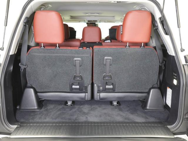 「レクサス」「LX」「SUV・クロカン」「愛知県」の中古車20