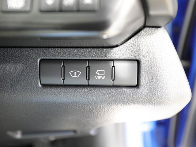 UX200 バージョンL 当社試乗車 ドライブレコーダー(11枚目)