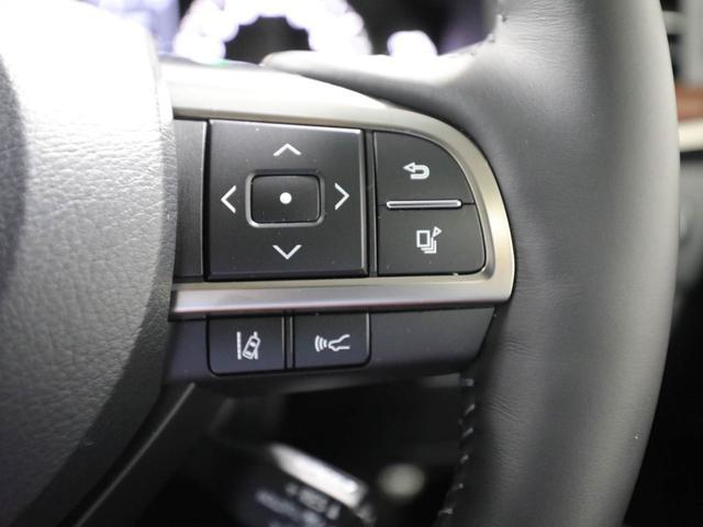 「レクサス」「LX」「SUV・クロカン」「愛知県」の中古車11