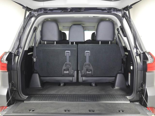 「レクサス」「LX」「SUV・クロカン」「愛知県」の中古車16