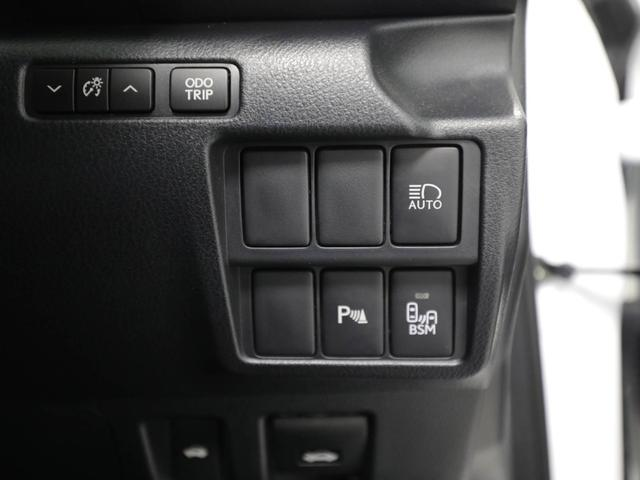 IS350 Fスポーツ ドライブレコーダー 三眼フルLEDヘッドランプ レクサスセーフティセンス ブラインドスポットモニター クリアランスソナー&バックソナー F専用ブラックレザーシート(13枚目)