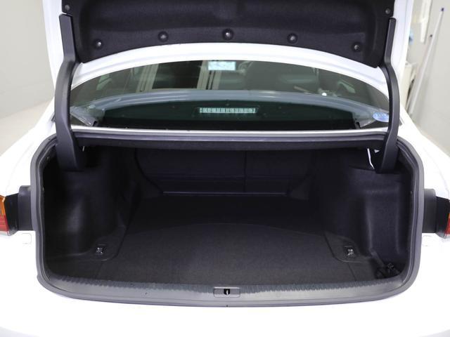 IS350 Fスポーツ ドライブレコーダー 三眼フルLEDヘッドランプ レクサスセーフティセンス ブラインドスポットモニター クリアランスソナー&バックソナー F専用ブラックレザーシート(16枚目)