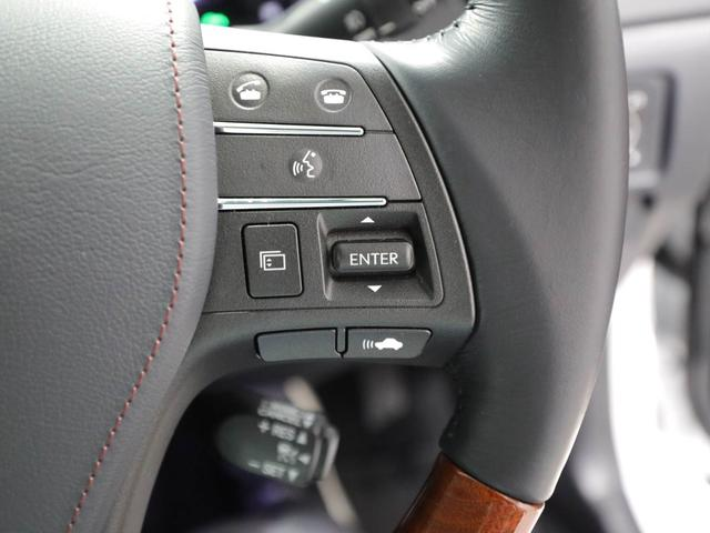 HS250h バージョンI ドライブレコーダー(11枚目)