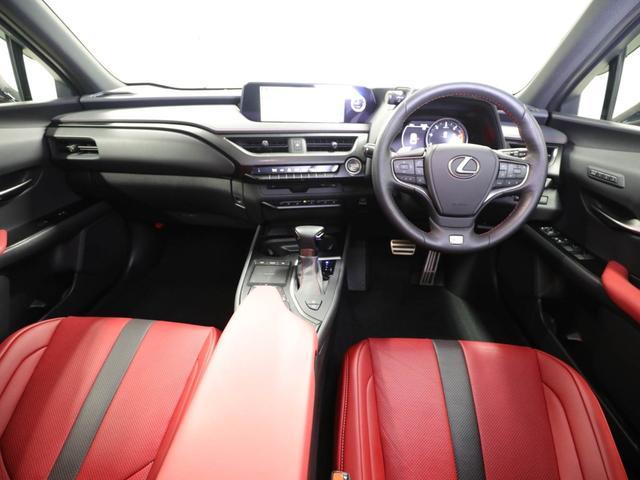 「レクサス」「UX」「SUV・クロカン」「愛知県」の中古車9