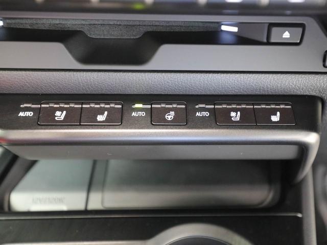 「レクサス」「UX」「SUV・クロカン」「愛知県」の中古車12