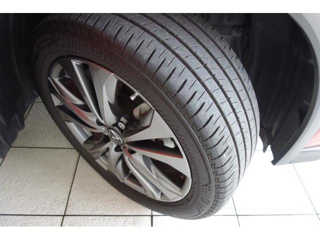 「レクサス」「UX」「SUV・クロカン」「愛知県」の中古車19