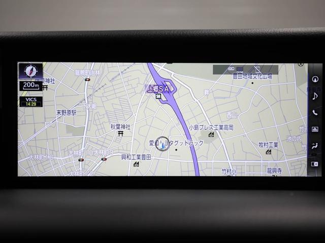 「レクサス」「IS」「セダン」「愛知県」の中古車10