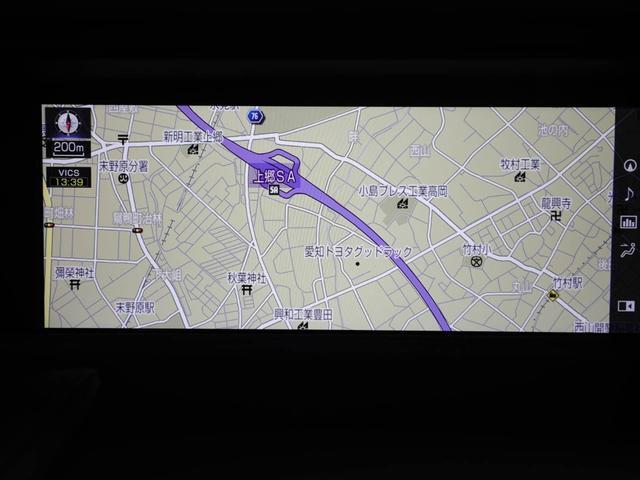 「レクサス」「LC」「クーペ」「愛知県」の中古車10