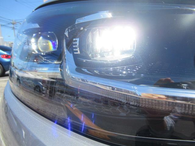 フォルクスワーゲン VW ゴルフヴァリアント TSI Highline TECHpkg Navi