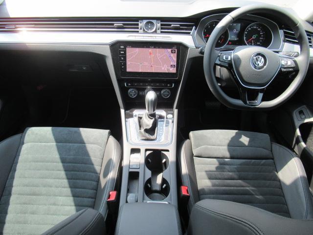 VW滝ノ水 新車と高年式下取車またはデモカーを販売しています。