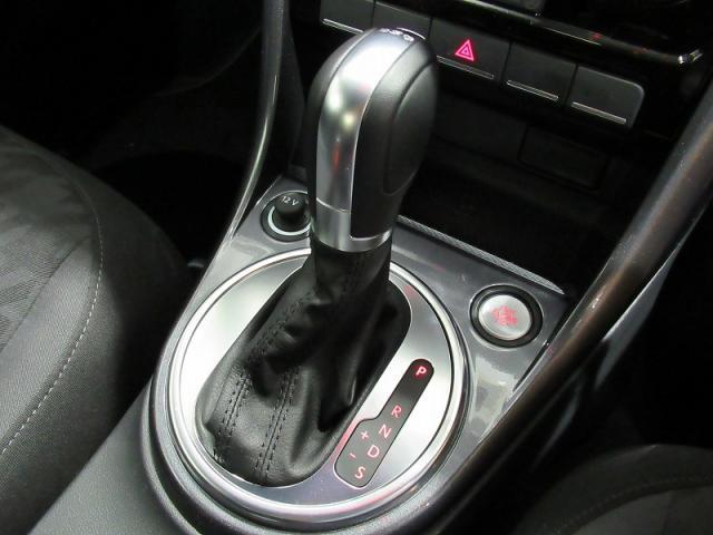 フォルクスワーゲン VW ザ・ビートル Design Navi ETC2.0