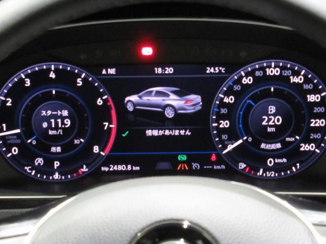 フォルクスワーゲン VW パサート TSI Highline Navi ETC2.0
