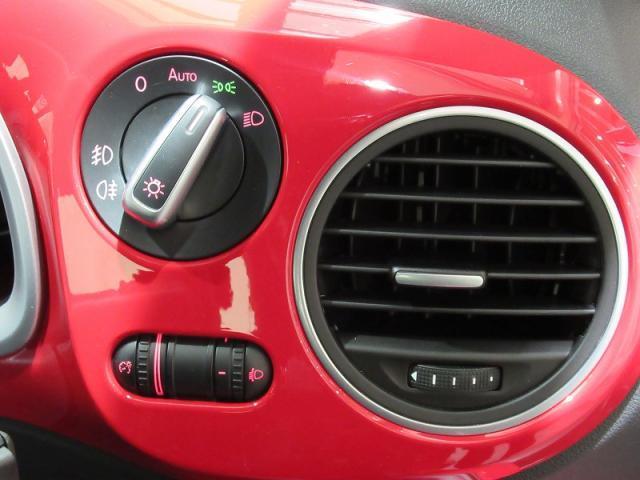 フォルクスワーゲン VW ザ・ビートル Design 716SDCW ETC