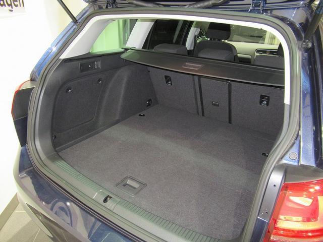 フォルクスワーゲン VW ゴルフヴァリアント TSI Comfortline Navi ETC2.0