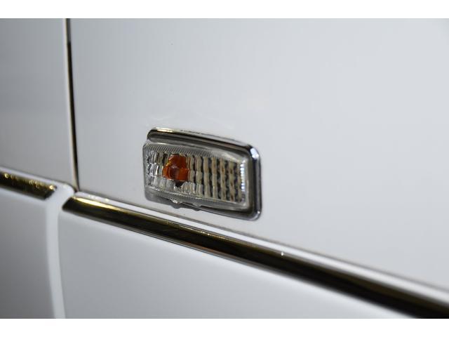E320 左H 黒革 SR AMG17アルミ ユーザー買取車(11枚目)