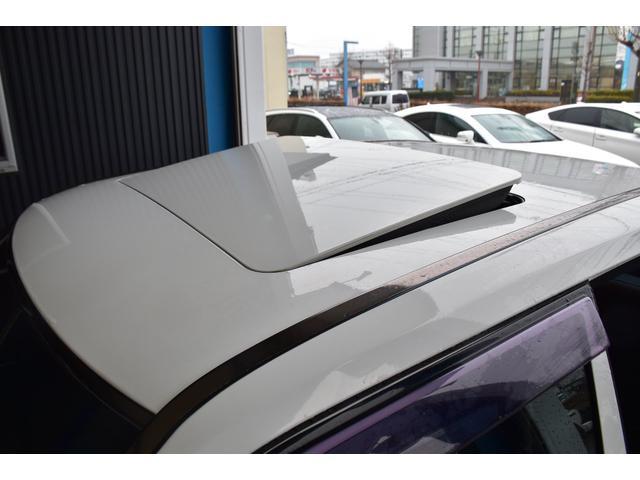 E320 左H 黒革 SR AMG17アルミ ユーザー買取車(12枚目)