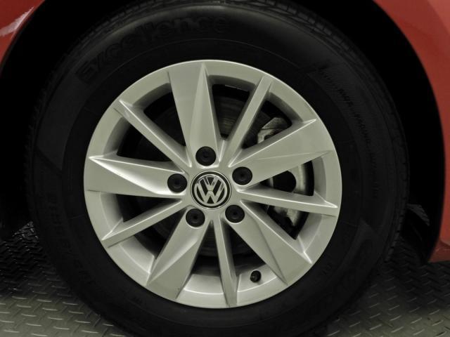 フォルクスワーゲン VW ゴルフ TSI Trendline BlueMotion Technology Navi