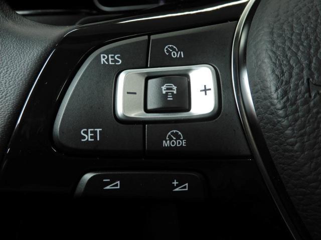 """アダプティブクルーズクルーズコントロール""""ACC""""搭載。高感度なレーダースキャンにより先行車を測定。設定されたスピードを上限に自動で加減速を行い、一定の車間距離を維持。ドライバーの疲労を低減させます。"""
