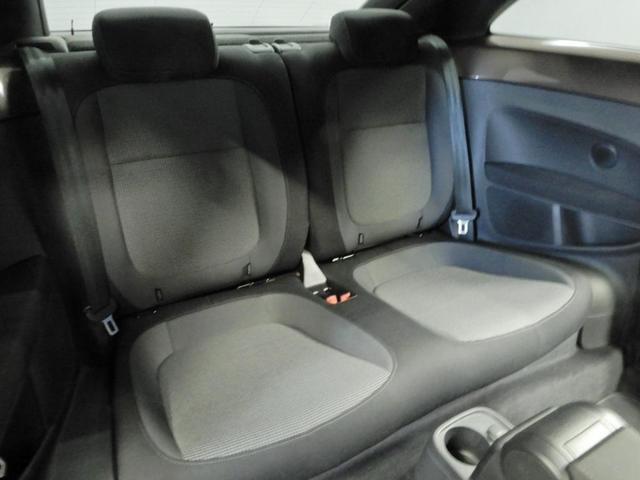 「フォルクスワーゲン」「VW ザビートル」「クーペ」「静岡県」の中古車9