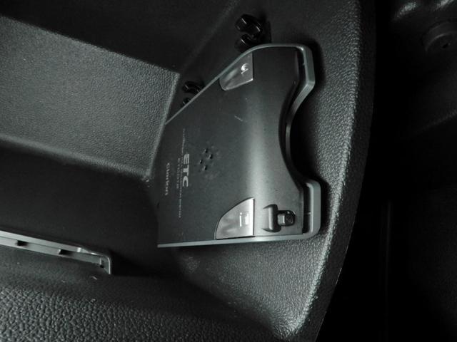 「フォルクスワーゲン」「VW ザビートル」「クーペ」「静岡県」の中古車14