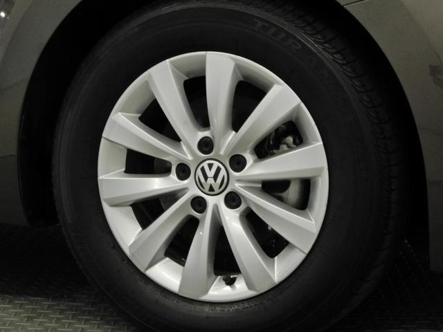「フォルクスワーゲン」「VW ザビートル」「クーペ」「静岡県」の中古車18