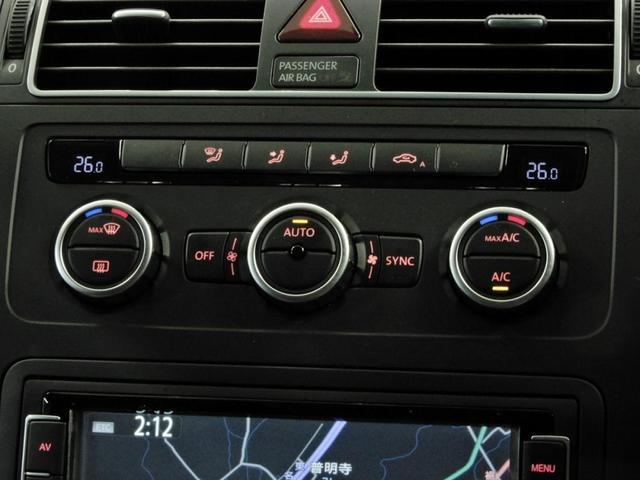 「フォルクスワーゲン」「VW ゴルフトゥーラン」「ミニバン・ワンボックス」「静岡県」の中古車13