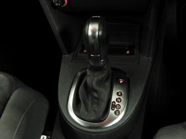 「フォルクスワーゲン」「VW ゴルフトゥーラン」「ミニバン・ワンボックス」「静岡県」の中古車15