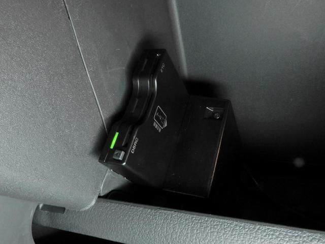 「フォルクスワーゲン」「VW ゴルフトゥーラン」「ミニバン・ワンボックス」「静岡県」の中古車16