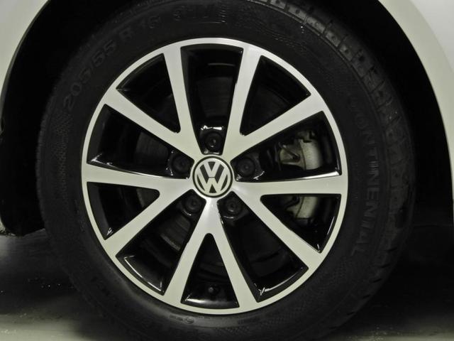 「フォルクスワーゲン」「VW ゴルフトゥーラン」「ミニバン・ワンボックス」「静岡県」の中古車18