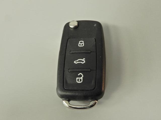 「フォルクスワーゲン」「VW ゴルフトゥーラン」「ミニバン・ワンボックス」「静岡県」の中古車20