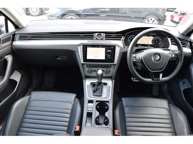「フォルクスワーゲン」「VW パサートオールトラック」「SUV・クロカン」「静岡県」の中古車3