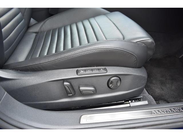 「フォルクスワーゲン」「VW パサートオールトラック」「SUV・クロカン」「静岡県」の中古車11