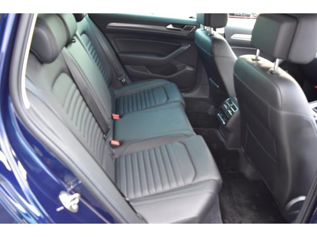 「フォルクスワーゲン」「VW パサートオールトラック」「SUV・クロカン」「静岡県」の中古車12