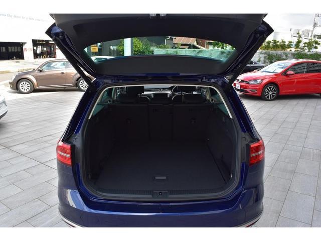 「フォルクスワーゲン」「VW パサートオールトラック」「SUV・クロカン」「静岡県」の中古車13