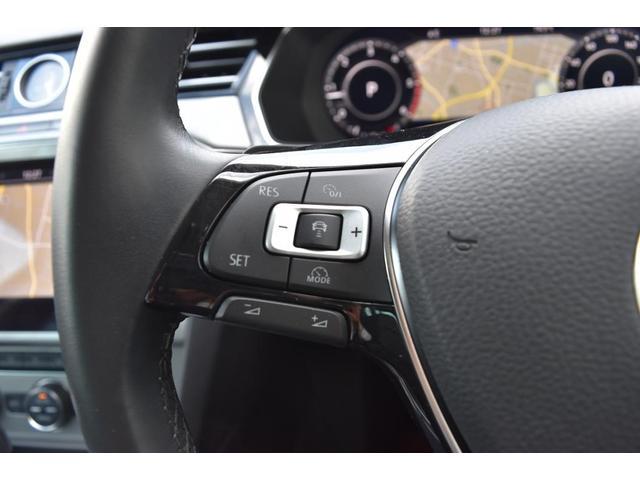 「フォルクスワーゲン」「VW パサートオールトラック」「SUV・クロカン」「静岡県」の中古車16
