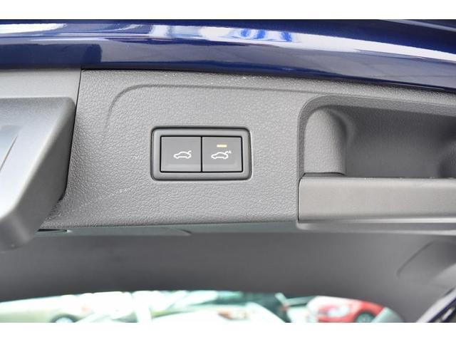 「フォルクスワーゲン」「VW パサートオールトラック」「SUV・クロカン」「静岡県」の中古車17