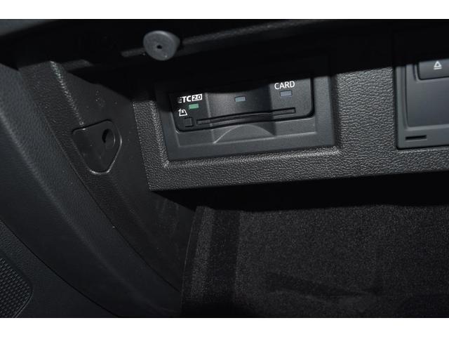 「フォルクスワーゲン」「VW パサートオールトラック」「SUV・クロカン」「静岡県」の中古車18