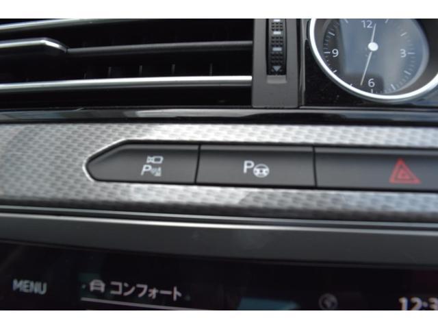 「フォルクスワーゲン」「VW パサートオールトラック」「SUV・クロカン」「静岡県」の中古車19