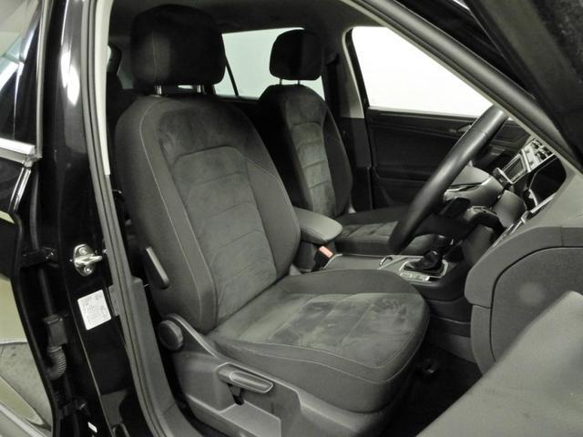 「フォルクスワーゲン」「VW ティグアン」「SUV・クロカン」「静岡県」の中古車8