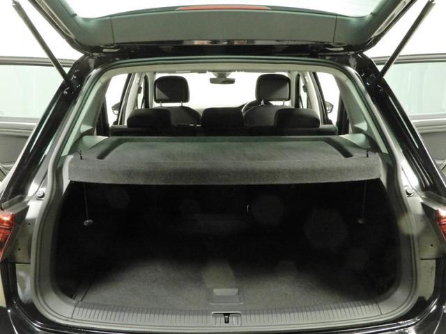 「フォルクスワーゲン」「VW ティグアン」「SUV・クロカン」「静岡県」の中古車10