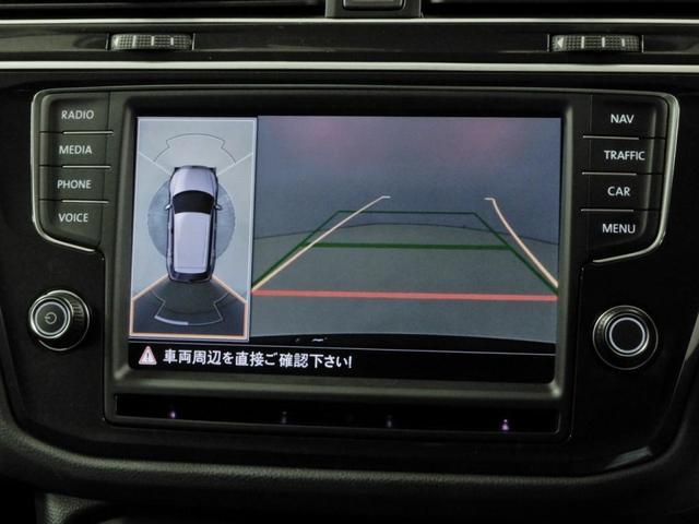 「フォルクスワーゲン」「VW ティグアン」「SUV・クロカン」「静岡県」の中古車17