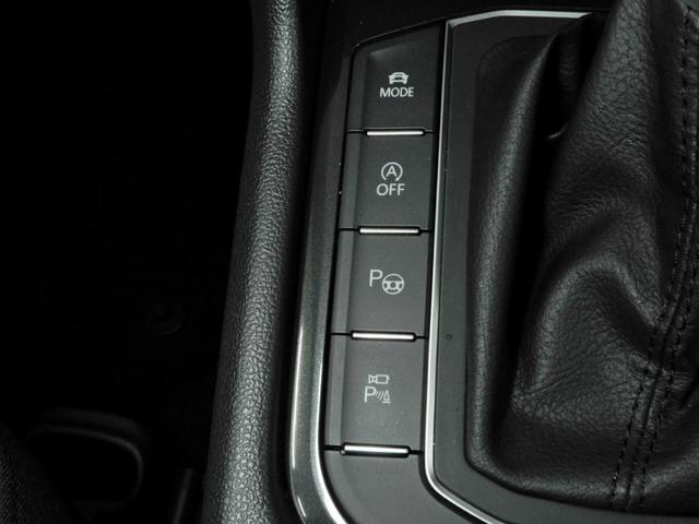 「フォルクスワーゲン」「VW ティグアン」「SUV・クロカン」「静岡県」の中古車19