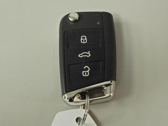 「フォルクスワーゲン」「VW ティグアン」「SUV・クロカン」「静岡県」の中古車20