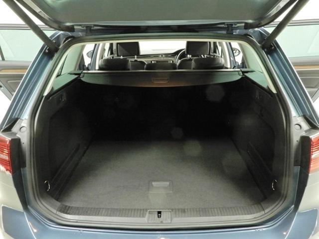 「フォルクスワーゲン」「VW パサートヴァリアント」「ステーションワゴン」「静岡県」の中古車10