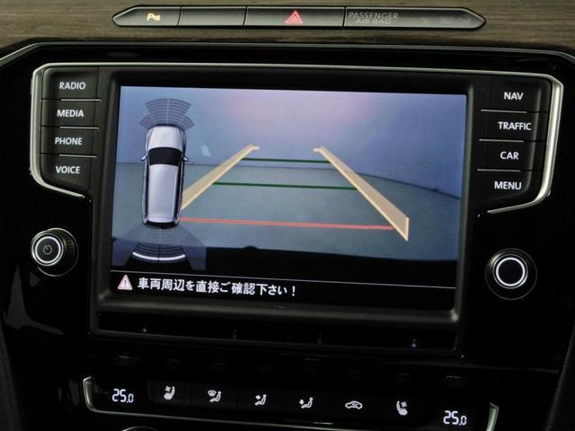 「フォルクスワーゲン」「VW パサートヴァリアント」「ステーションワゴン」「静岡県」の中古車17