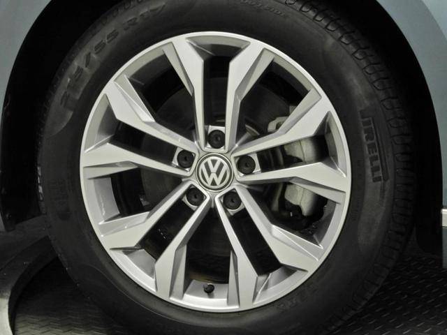「フォルクスワーゲン」「VW パサートヴァリアント」「ステーションワゴン」「静岡県」の中古車18